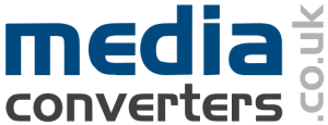 mediaconverters.co.uk